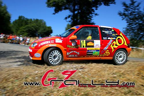 rally_comarca_da_ulloa_190_20150302_1904713579