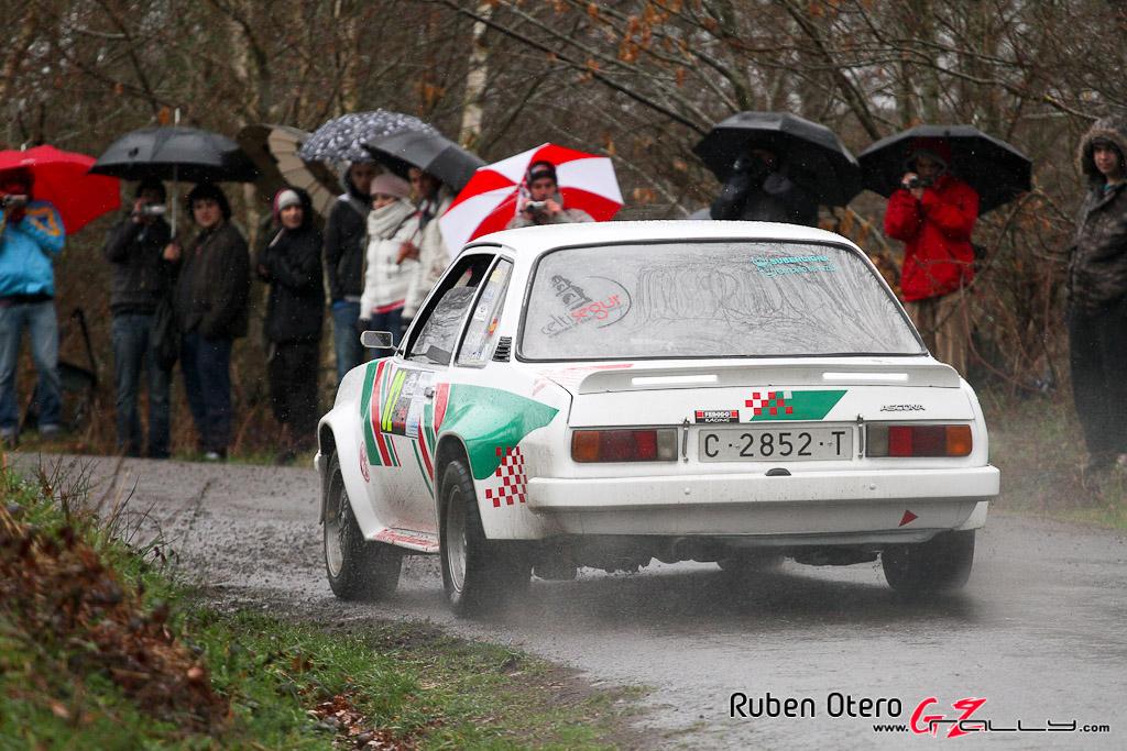 rally_do_cocido_2012_-_ruben_otero_92_20150304_1870459650