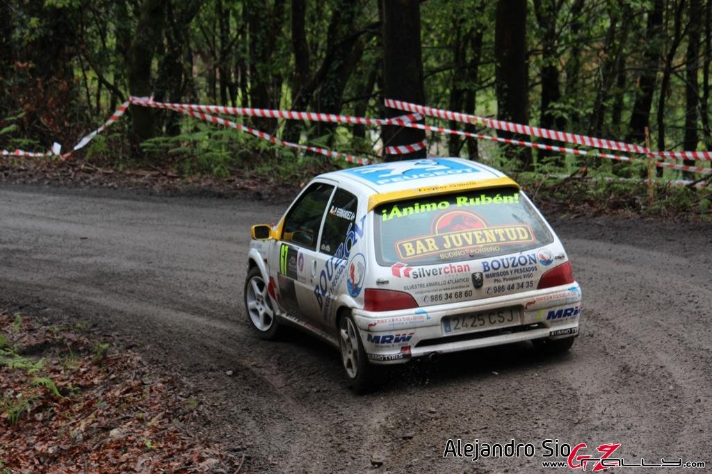 rally_de_noia_2012_-_alejandro_sio_15_20150304_1749356506