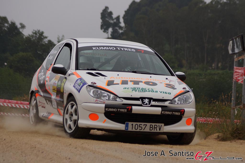 x_rally_sur_do_condado_18_20150307_1576298855