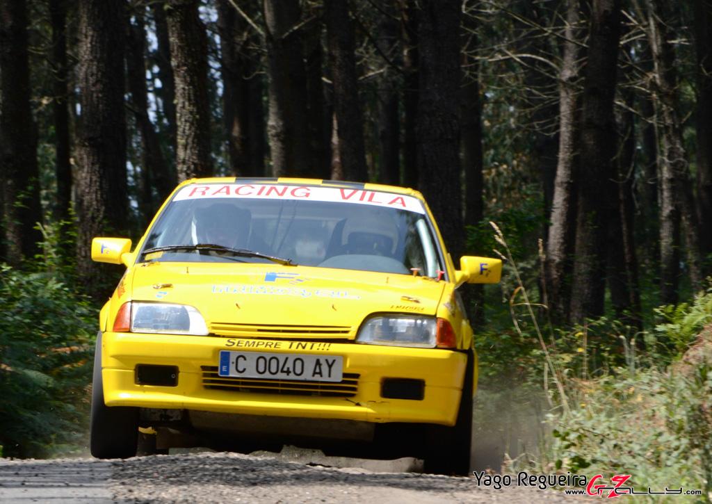 x_rally_sur_do_condado_83_20150307_2083869726