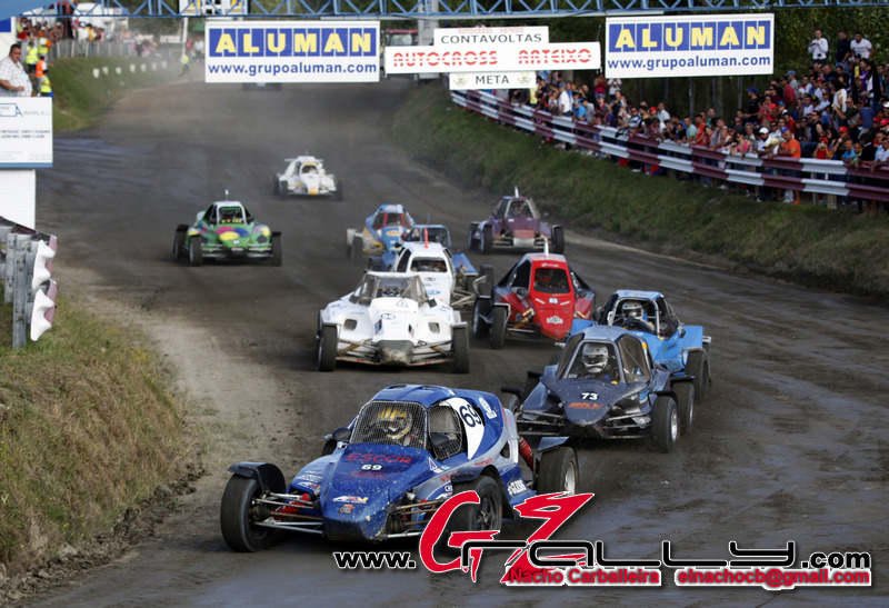 autocross_arteixo_2011_nacional_26_20150304_1742289996