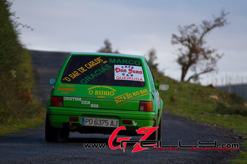 rally_do_botafumeiro_2011_51_20150304_1001768451