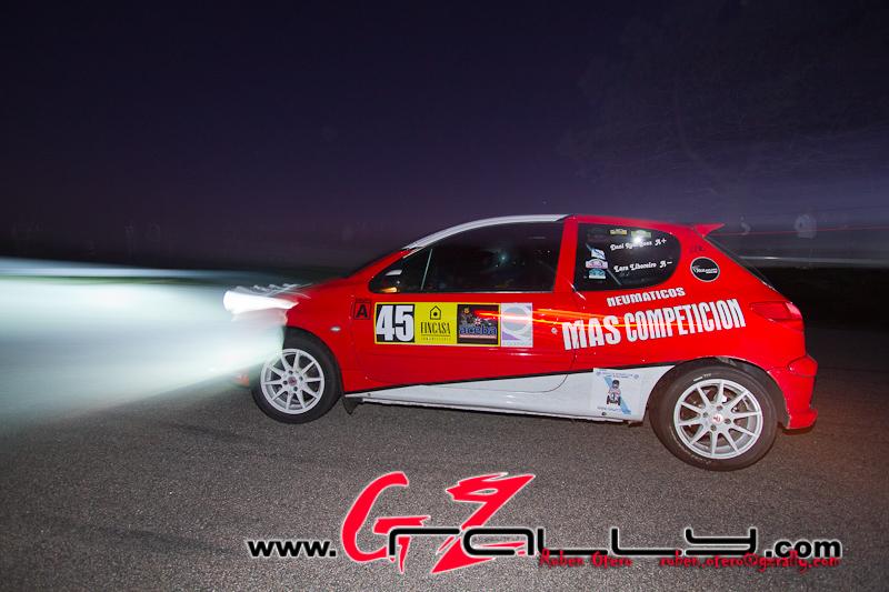 rally_serra_da_groba_2011_602_20150304_1069742326