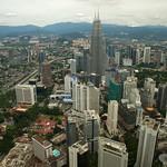 Kuala Lumpur 06