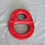 1403-EVR Ring