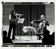 """AUDITORIUM G. MASINI 1 - ISTITUTO MUSICALE """"A. PERI"""" REGGIO EMILIA ITALY"""