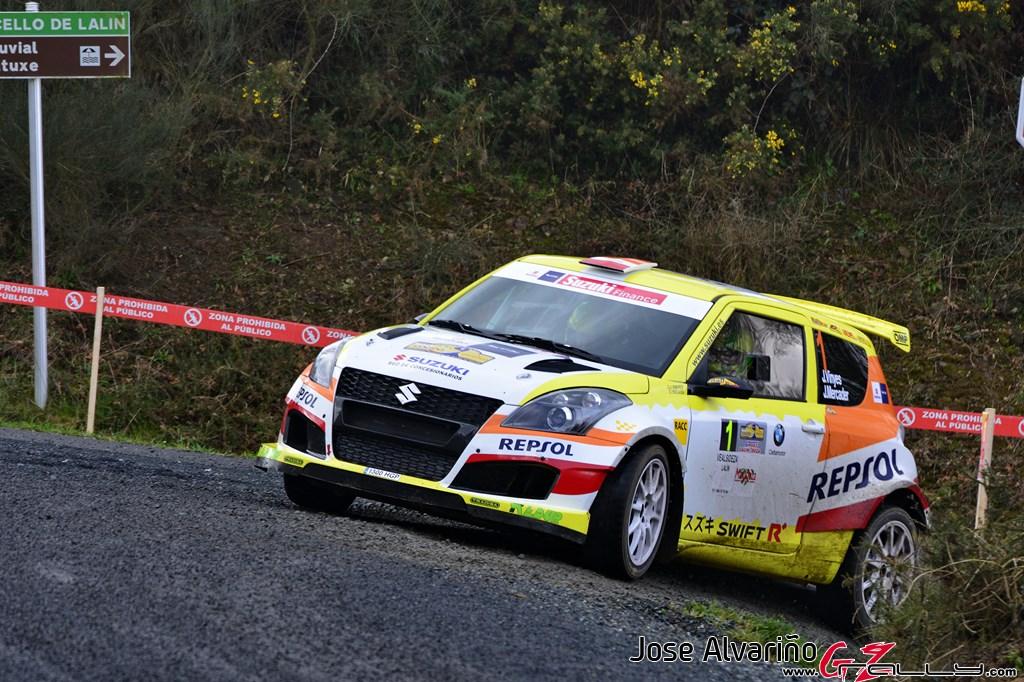 Rally_Cocido_JoseAlvarinho_17_0001