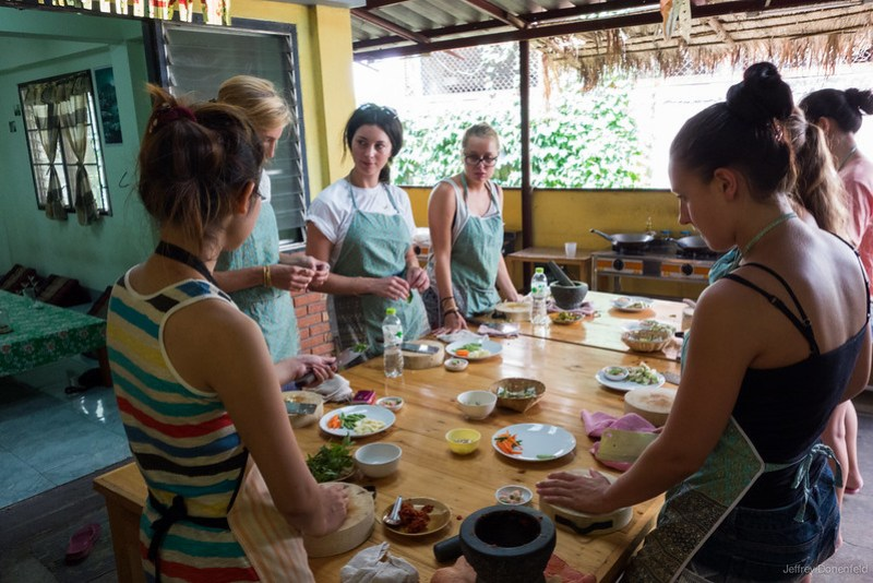 2013-05-19 Chiang Mai - DSC03008-FullWM