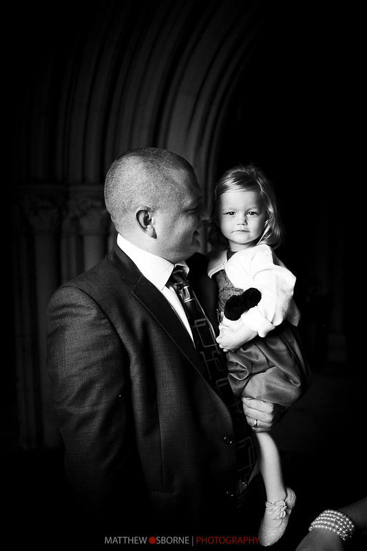 Leica M9 Wedding Photographer