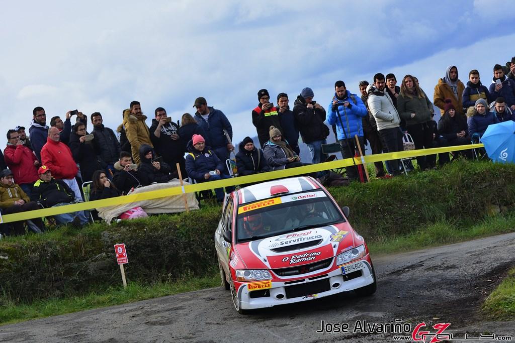 Rally_Cocido_JoseAlvarinho_17_0070