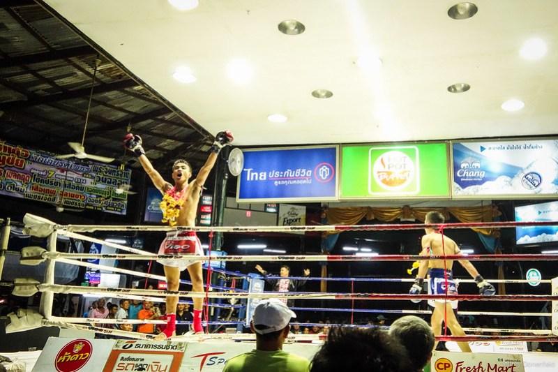 2013-04-27 Bangkok - DSC07854-FullWM