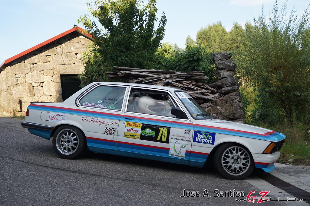 x_rally_sur_do_condado_82_20150307_1844157128