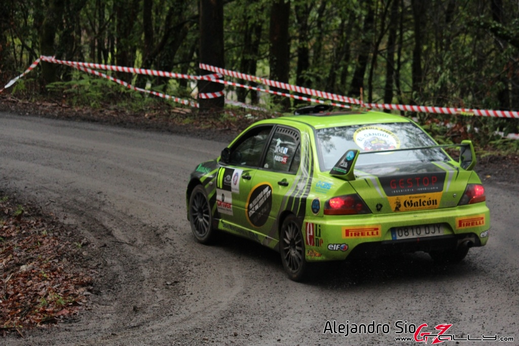 rally_de_noia_2012_-_alejandro_sio_270_20150304_1189827497