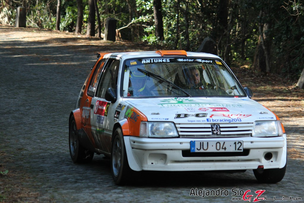 ii_rally_viana_do_castelo_68_20150308_2095115810