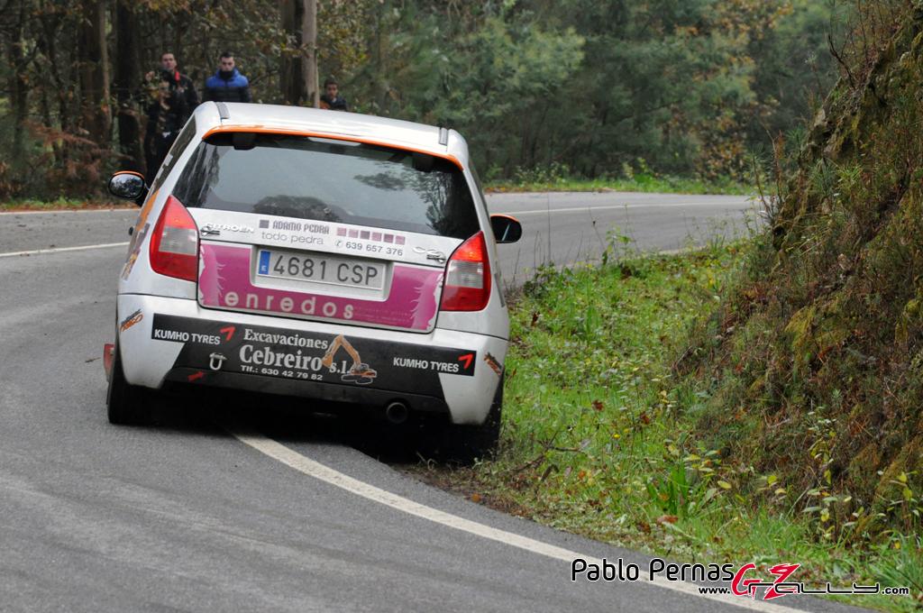 rally_botafumeiro_2012_71_20150304_1979083823