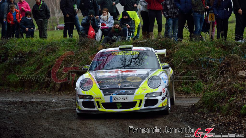 Rally_Cocido_FernandoJamardo_17_0063