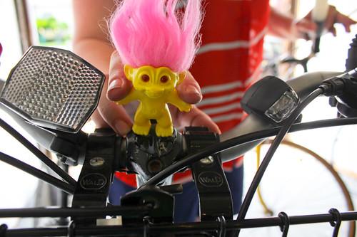 Bike customization workshop-4