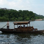 Hangzhou 17