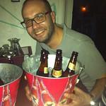 Cervezefilos Guatemala 03