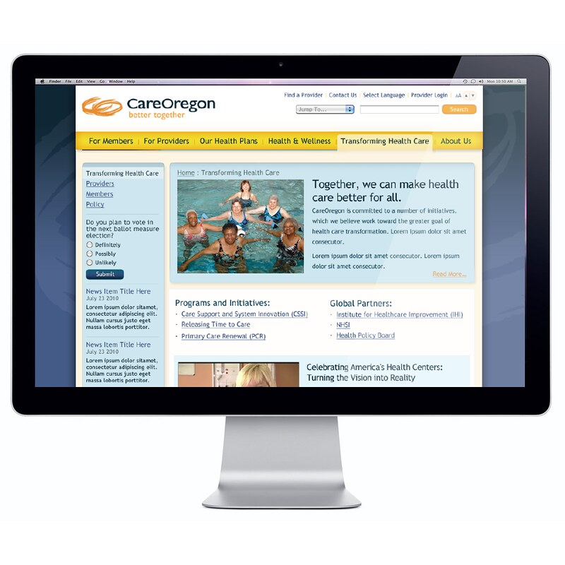 careoregon -2