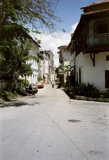 Kenia2002-03-10