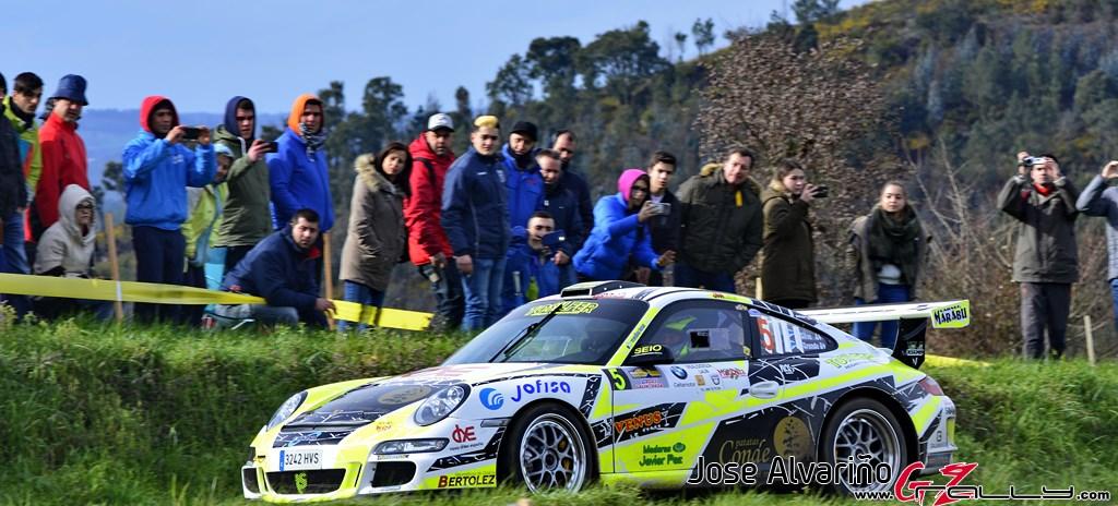 Rally_Cocido_JoseAlvarinho_17_0054