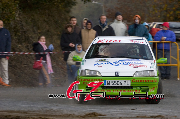 rally_do_botafumeiro_268_20150302_1844184262