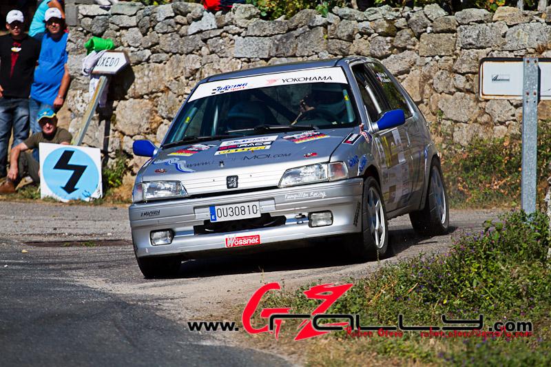rally_baixa_limia_2011_375_20150304_2003188787