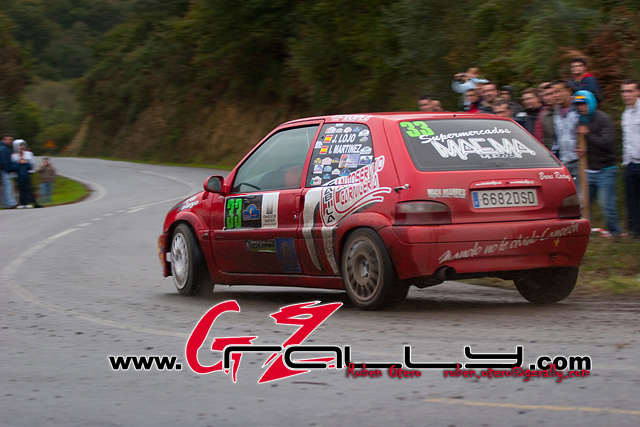 rally_do_botafumeiro_222_20150303_1249649858