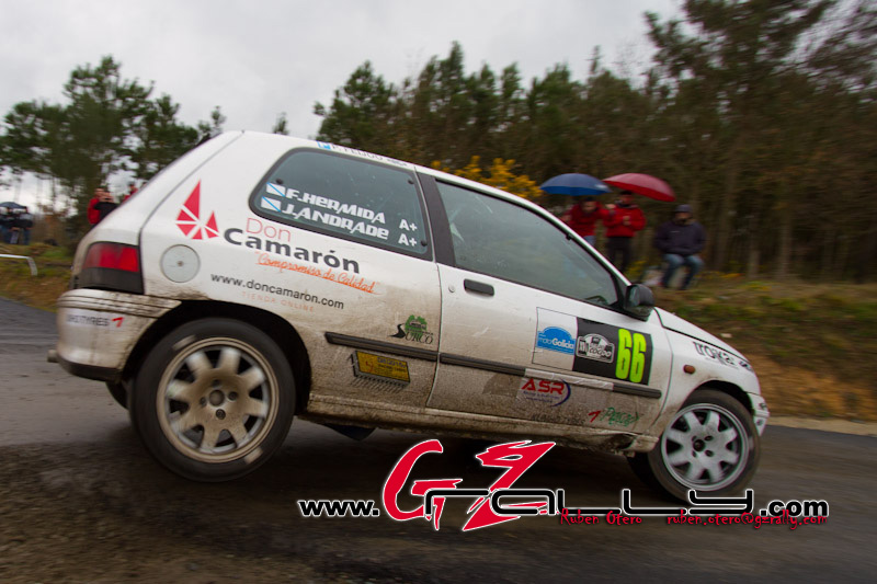 rally_do_cocido_2011_194_20150304_1496287036