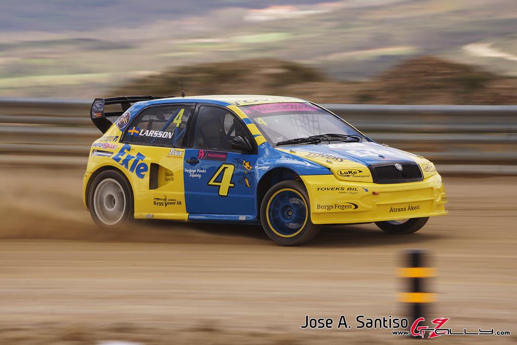 fia_erx_rallycross_montealegre_60_20150308_1871448857