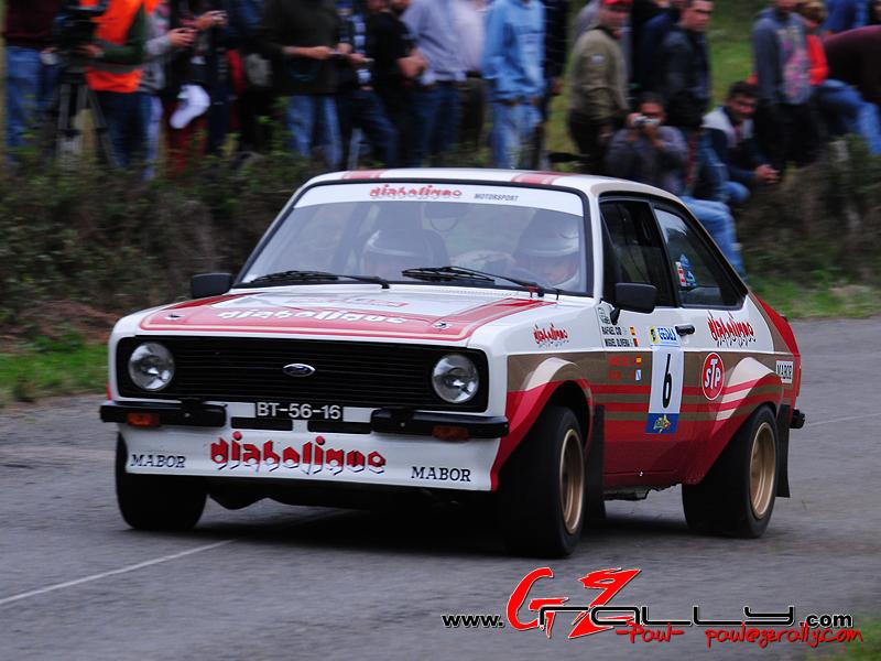 rally_de_galicia_historico_melide_2011_229_20150304_1142457797