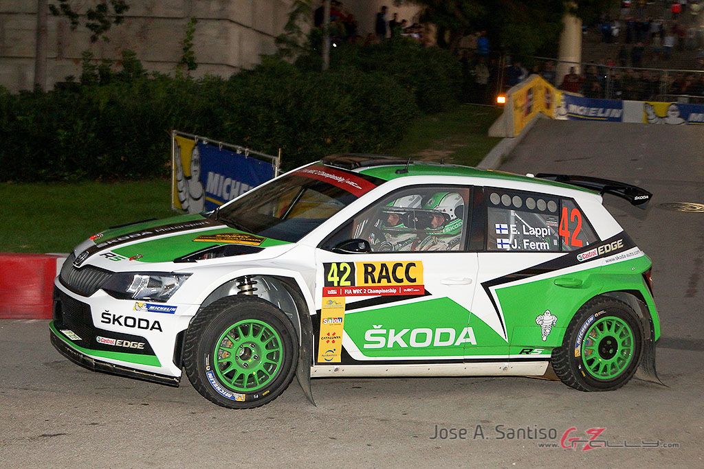 rally_de_cataluna_2015_158_20151206_1758451286(1)