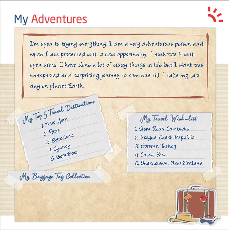 #MyLongHappyLife with Exide Life Insurance