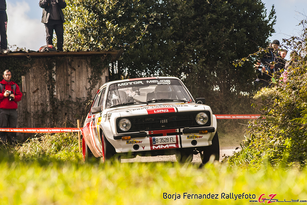 Rally_SoloEscort_BorjaFernandez_17_0020