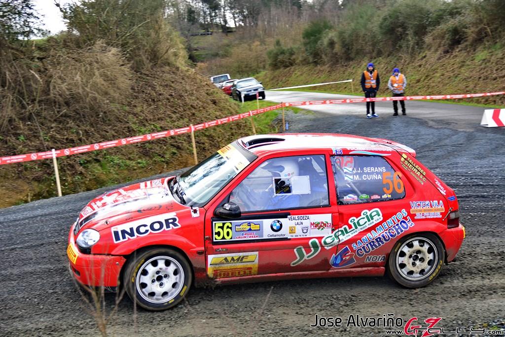 Rally_Cocido_JoseAlvarinho_17_0029