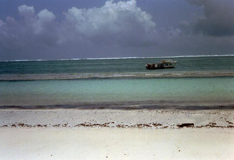 Kenia 2000 - 019