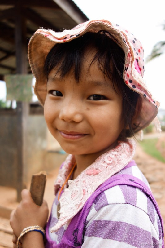 2013-05-09 Trekking Northern Shan State - DSC01300-FullWM