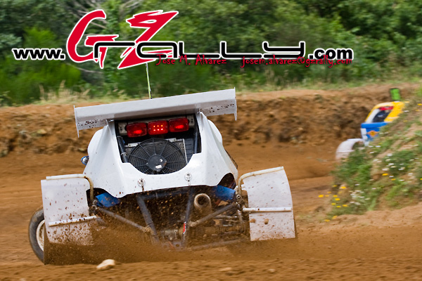autocross_de_laracha_74_20150303_1531895352