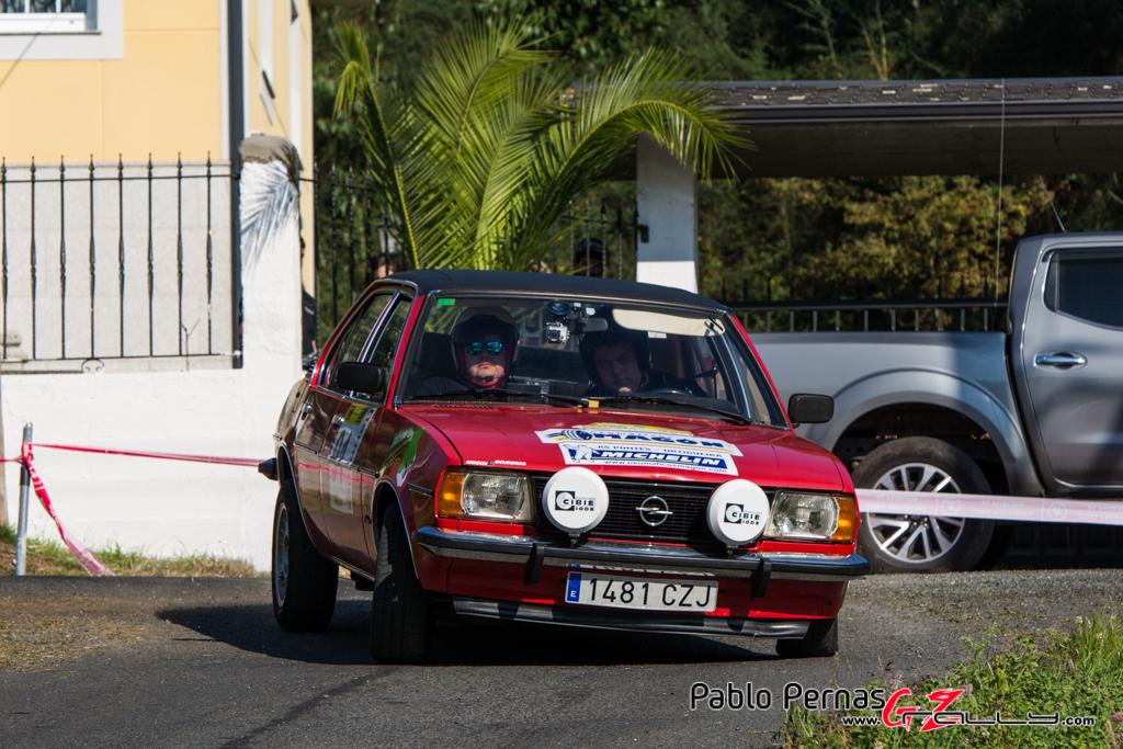 ii_rally_rias_altas_historico_2016_-_pablo_pernas_177_20161010_1437005514