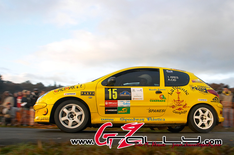 rally_do_botafumeiro_33_20150302_1049214752