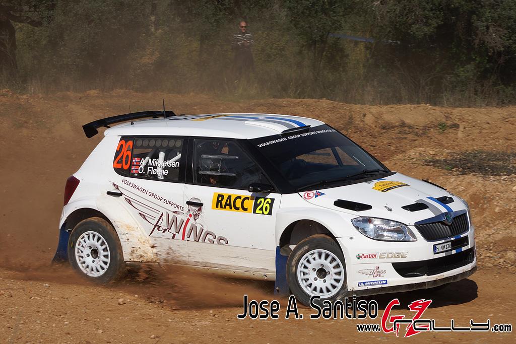 rally_de_cataluna_2012_-_jose_a_santiso_72_20150304_1813784223