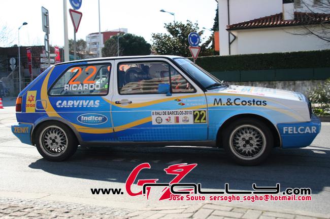 rally_de_barcelos_59_20150303_1481238942