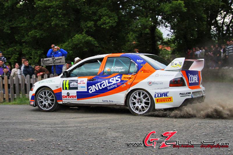 rally_comarca_da_ulloa_2011_159_20150304_1222412561