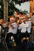 Cleveland Jazz Orchestra 004