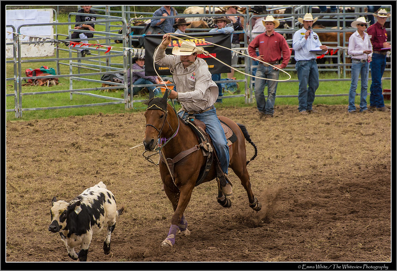 2014_Rodeo_20140412_Dungog_7439