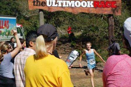 2013 XC Ultimook Race Mook Runners