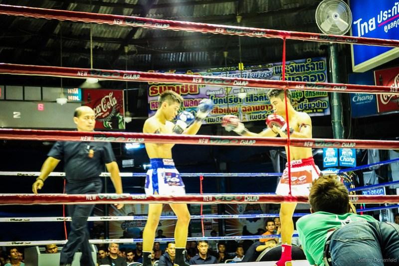 2013-04-27 Bangkok - DSC07750-FullWM