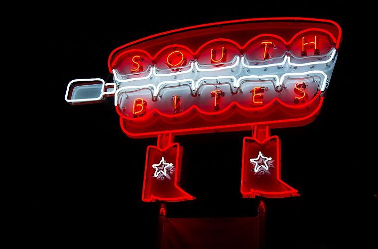 southbitessxsw